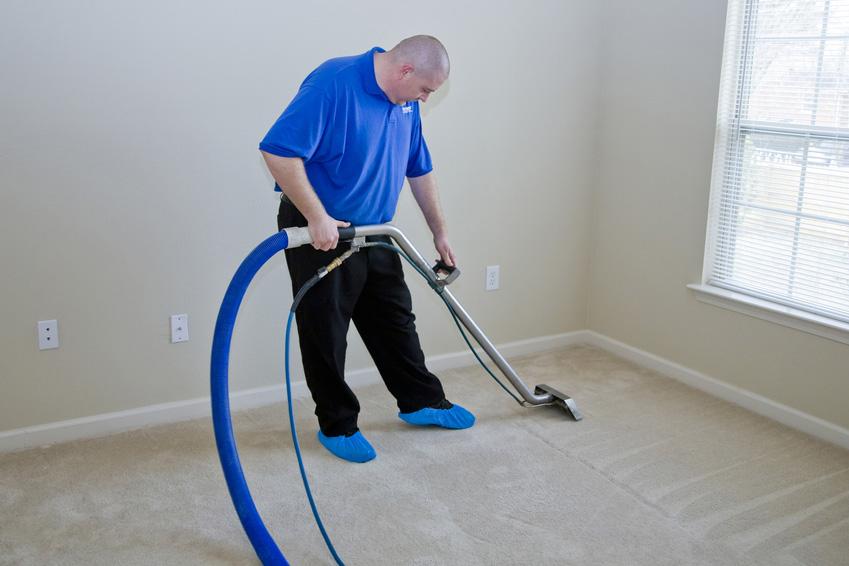 carpet-clean-services