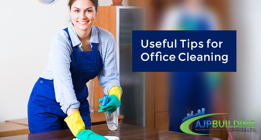 useful-tips-for-office-cleaning