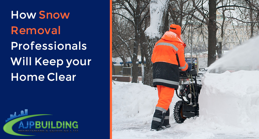 how-snow-removal-professionals-will-keep-your-home-clear