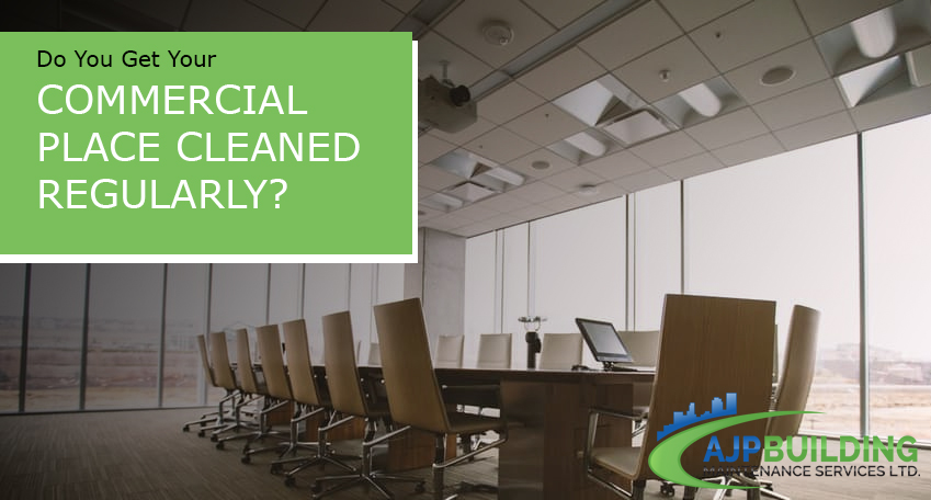 commercial-place-cleaned-regularly