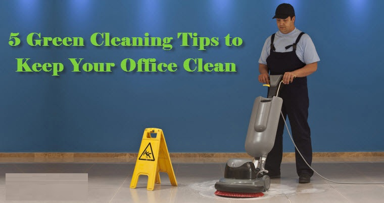 Keep-Your-Office-Clean
