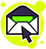 Green Box icon 2