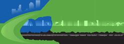 AJP Building Maintenance Services