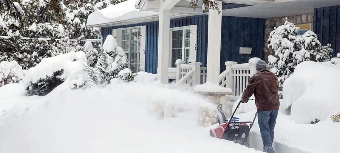 snow-removal-banner-homepage