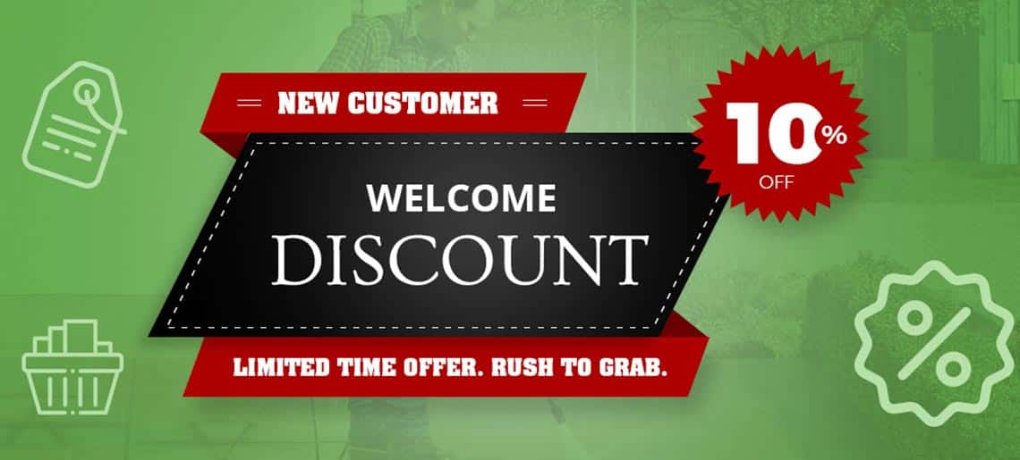 10-New-Customer-Welcome-Discount