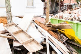 Junk Removal Services in Surrey and Vancuover
