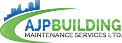 AJP Building Maintenance Services